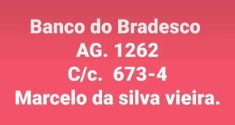 17362632_1258031274245021_7977608403391392702_n